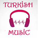 Books music videos form Turkey