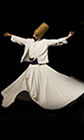 Books, audio Cds and Video about the Dervishes