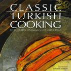 Click here for  Books related to Turkish Cuisine