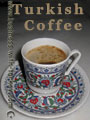 Buy Turkish Coffee