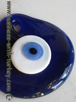 Turkish Amulet against Evil eye